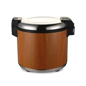 Jual Electric Rice Warmer WISE XBG200-10G-220-A