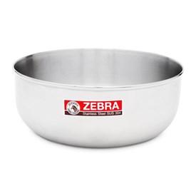 Jual Mangkuk Sup ZEBRA 12Cm 111012