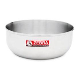 Jual Mangkuk Sup ZEBRA 16Cm 111016