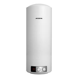 Jual Water Heater MODENA TONDO ES 100VD