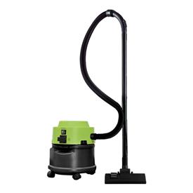 Jual Vacuum Cleaner MODENA PURO VC 1350