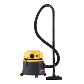 Jual Vacuum Cleaner MODENA PURO VC 1500
