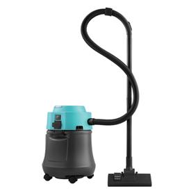 Jual Vacuum Cleaner MODENA PURO VC 2050