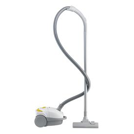 Jual Vacuum Cleaner MODENA PULITO VC 2313