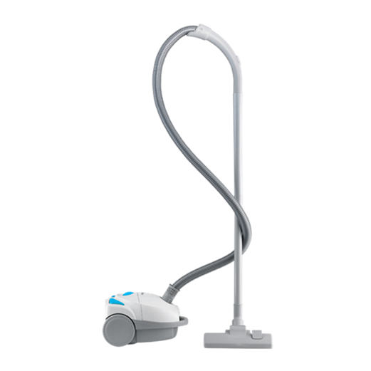 Jual Vacuum Cleaner MODENA PULITO VC 2313 U
