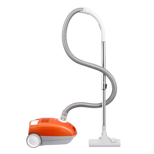 Jual Vacuum Cleaner MODENA ARANCIO VC 3137