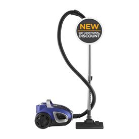 Jual Vacuum Cleaner MODENA PRECISO VC 2025
