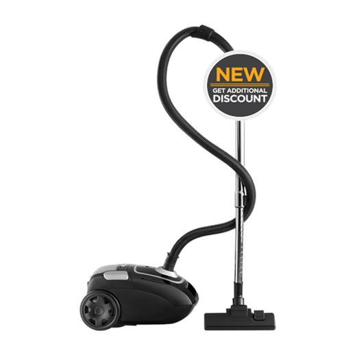 Jual Vacuum Cleaner MODENA NETTARE VC 3143