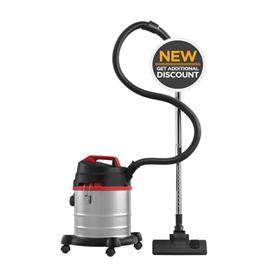 Jual Vacuum Cleaner MODENA LATORE VC 2071 S