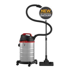 Jual Vacuum Cleaner MODENA LATORE VC 3071 S