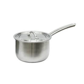 Jual Panci Sauce Pan Chef ZEBRA 266002 16cm