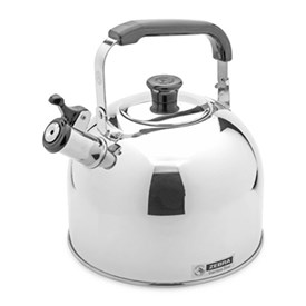 Jual Whistling Kettle ZEBRA Smart 113524
