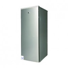 Jual Kulkas Upright Freezer GEA GF - 20