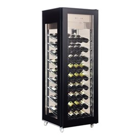 Jual Wine Cooler GEA RT-400L-2