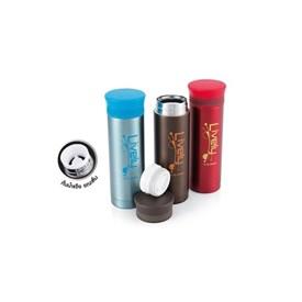 Jual Termos ZEBRA Vacuum Flask Lively 0,3Lt 112923