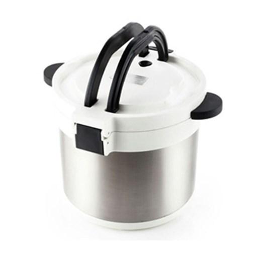 Jual Panci Presto SIGNORA Quick Pot 8 liter