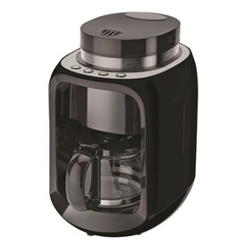 Jual Mesin Kopi SIGNORA Coffee Maker