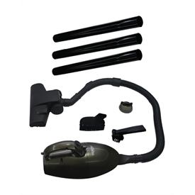 Jual Hand Vacuum Cleaner SIGNORA