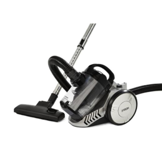 Jual Turbo Vacuum Cleaner SIGNORA