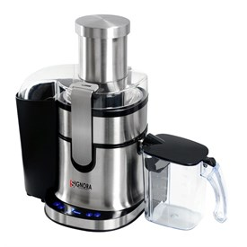 Jual Blender Power Juicer SIGNORA