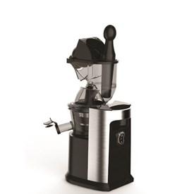 Jual Blender Jumbo Slow Juicer SIGNORA