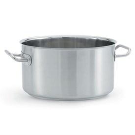 Jual Panci BIMA Chefs Sauce Pot BP1900220