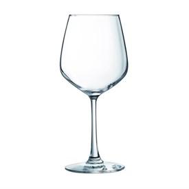Jual Gelas LUMINARC Var Surloire Wine Glass - 31cl - (AL4747) - 6pcs