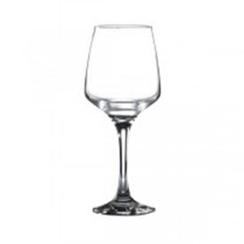 Jual Gelas LUMINARC Var Surloire Wine Glass - 25cl - (AL3795) - 6pcs