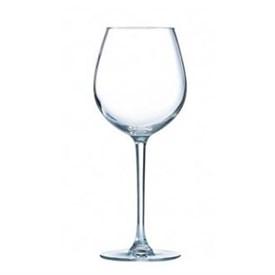 Jual Gelas LUMINARC Coteaux D Arques Wine Glass - 47cl - (AL6918) - 6pcs