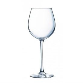 Jual Gelas LUMINARC Coteaux D Arques Wine Glass - 25cl - (AL3797) - 6pcs