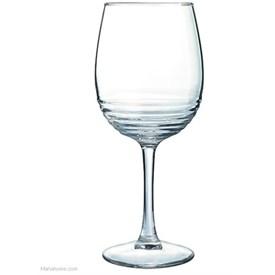 Jual Gelas LUMINARC Harena Wine Glass - 36cl - (AL4757) - 6pcs