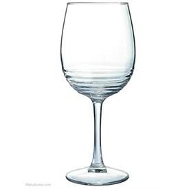 Jual Gelas LUMINARC Harena Wine Glass - 26cl - (AL4756) - 6pcs