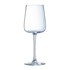 Jual Gelas LUMINARC Pays De Malbec Wine Glass - 35cl - (AL6921) - 6pcs