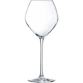 Jual Gelas LUMINARC Grand Chais Wine Glass - 58cl - (AL6088) - 6pcs
