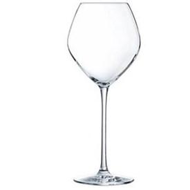 Jual Gelas LUMINARC Grand Chais Wine Glass - 47cl - (AL4854) - 6pcs