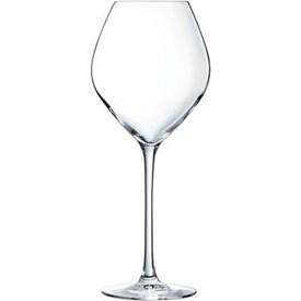 Jual Gelas LUMINARC Grand Chais Wine Glass - 35cl - (AL4854) - 6pcs