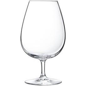 Jual Gelas LUMINARC Brasseurs and Saveurs Amber Chalice - 47cl - (AL7087) - 6 pcs