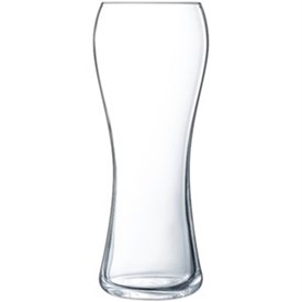 Jual Gelas LUMINARC Brasseurs and Saveurs Wheat Beer Glass - 59cl - (AL6944) - 6 pcs