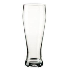 Jual Gelas LUMINARC Beer Concept Weizen Bayern Beer Tumbler - 69cl - (AJ9405) - 6pcs