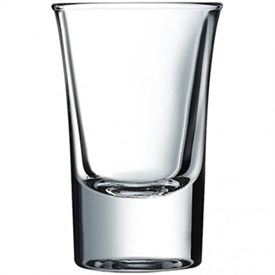 Jual Gelas LUMINARC Spirit Bar Shoot Glass - 3,4cl - (AL5250) - 6pcs