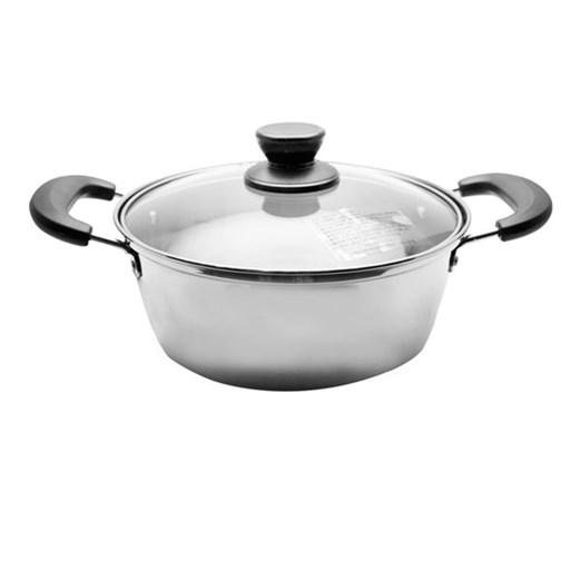 Jual Panci Saucepot HANSEN SPOT16G2 16cm