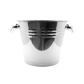 Jual Champagne Bucket Stainless HANSEN EES20