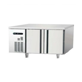 Jual Chiller GEA Under Chiller Counter UCC-120-2D