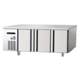 Jual Chiller GEA Under Chiller Counter UCC-180-3D