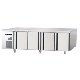 Jual Chiller GEA Under Chiller Counter UCC-225-4D