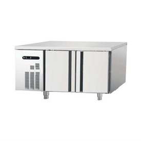 Jual Chiller GEA Under Chiller Counter UCF-150-2D