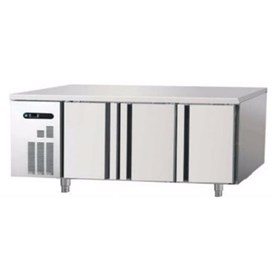 Jual Chiller GEA Under Chiller Counter UCF-180-3D