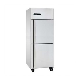 Jual Kulkas Upright Freezer GEA URF-550-2D