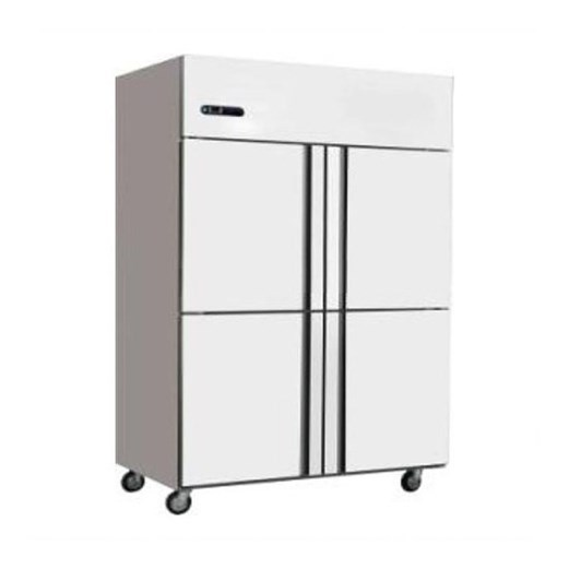 Jual Kulkas Upright Freezer GEA URF-1200-4D