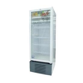 Jual Kulkas Showcase Cooler RSA Agate - 240